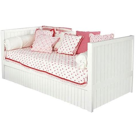 kids day beds children s daybed from chic shack kids beds children