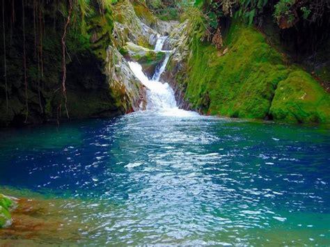 imagenes de paisajes de otoño fonditos cascada colorida paisajes cascadas