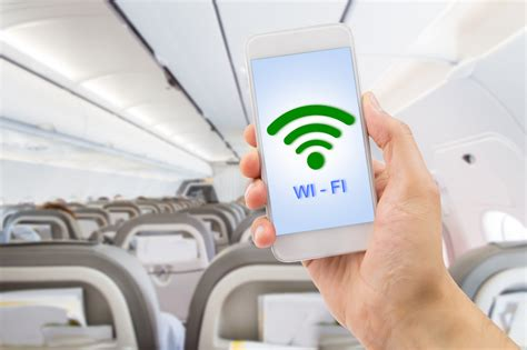 wi fi and connectivity travel experience american airlines qantas to offer inflight wifi up to 10 times the speed