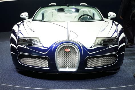 first bugatti veyron ever bugatti veyron made in bugatti veyron supercar made of