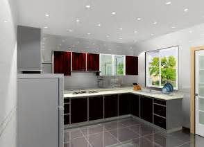 simple kitchen cabinet designs perfect simple kitchen room design hd wide screen hd