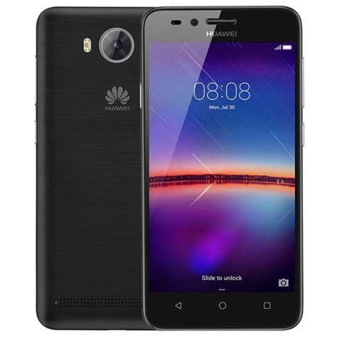Hp Huawei Y3 Batik huawei y3ii dual sim 3g smartphone b end 5 13 2019 3 35 pm