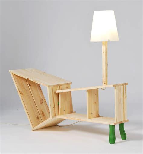 wholesale simple design new furniture simple design furniture 11687