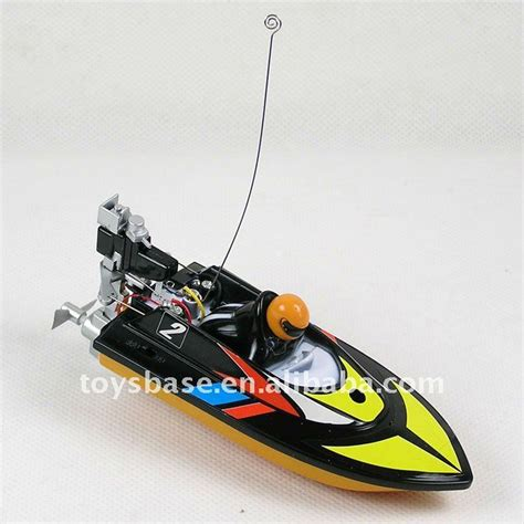 toy motor boat rc small size racing boat motor boat toy buy motor boat