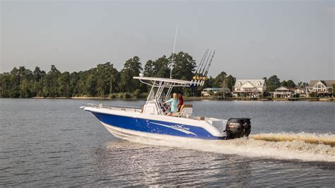 proline boats archives 26 super sport models pro line boats usa