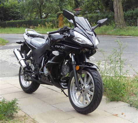50ccm Motorrad Berlin by Www Best Roller De Detailansicht 50 Ccm Motorrad 50