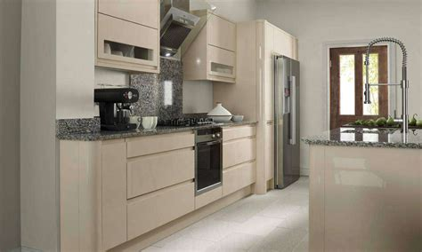 ideas kitchens nottingham kitchen solutions contemporary fitted kitchens