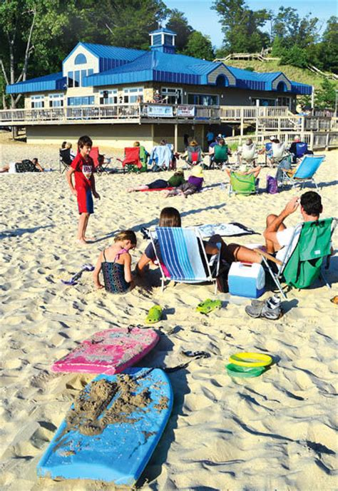 Concessionaire Rental Agent Sought For Weko Beach House Weko House