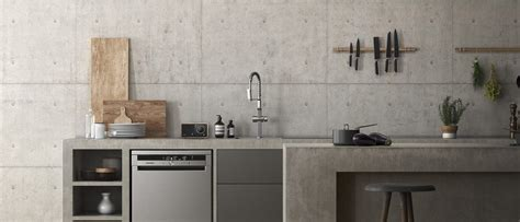 incredibly inspiring industrial style kitchens industrial style kitchen incredibly inspiring industrial