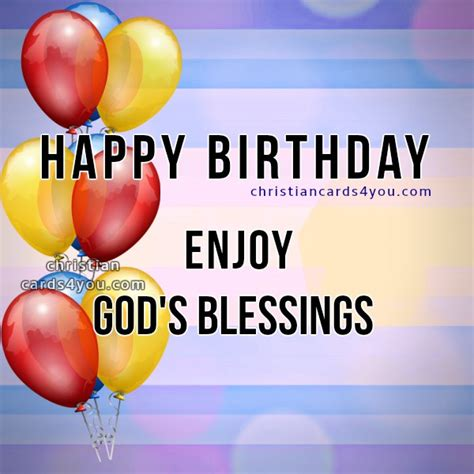 religious happy birthday images birthday wishes christian image birthday cards