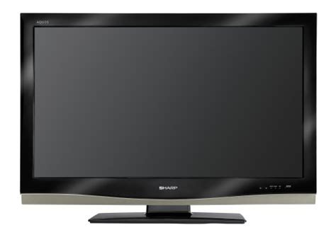 Tv Flat Sharp 42 Inch Sharp Aquos Lc42d62u 42 Inch 1080p Lcd Hdtv Smart Tech Tv Store