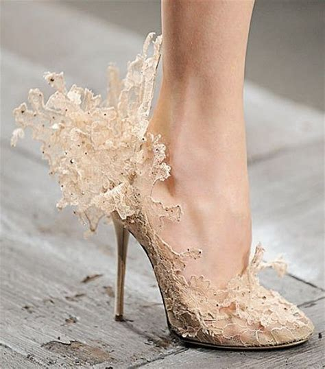 Unique Wedding Shoes by Unique Lace Wedding Shoes Shelby S Wedding