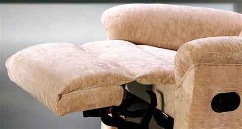 sillon reclinable zaragoza sillones pilar fabricados por tapigrama