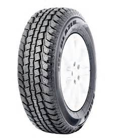 Light Truck Tires Sailun Iceblazer Wst2 Lt Studdable Light Truck Winter Tire