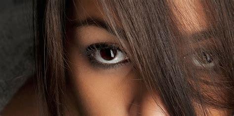 best hair color brown eyes best natural hair color best hair color for brown eyes your beauty 411
