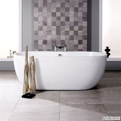 bathroom vanity unit cabinets back to wall toilet basin