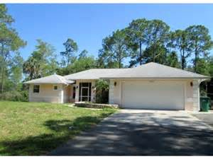 foreclosed homes in florida 5921 green blvd naples florida 34116 foreclosed home