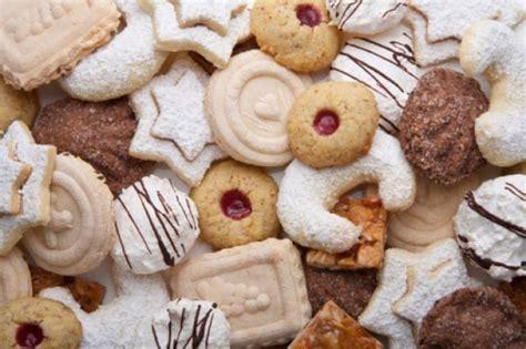 pasticcini veloci fatti in casa ricette biscotti facili e veloci non sprecare