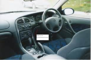 how to installing aftermarket power door locks page 3