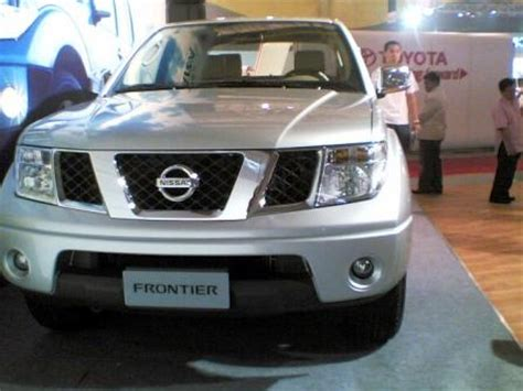 price list of nissan cars nissan cars price list auto search philippines 2015
