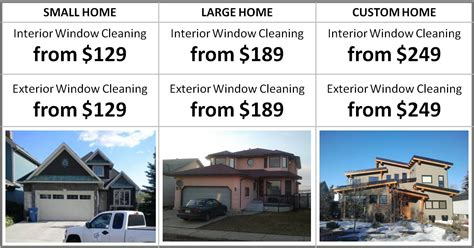 house window cleaning house cleaning house window cleaning prices