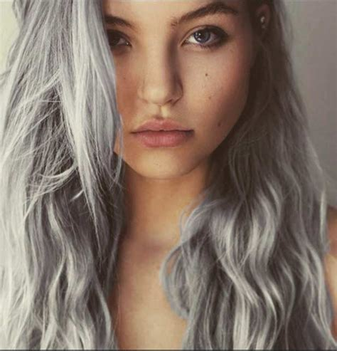 best home hair color for gray coverage best hair color for gray hair coverage