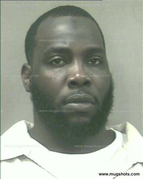 Harris Arrest Records Raheem S Harris Mugshot Raheem S Harris Arrest Union County Nj