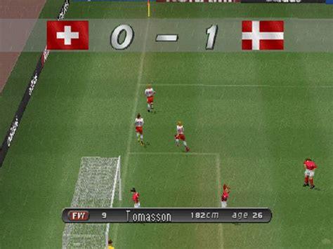 winning eleven 2002 world soccer winning eleven 2002 user screenshot 16 for