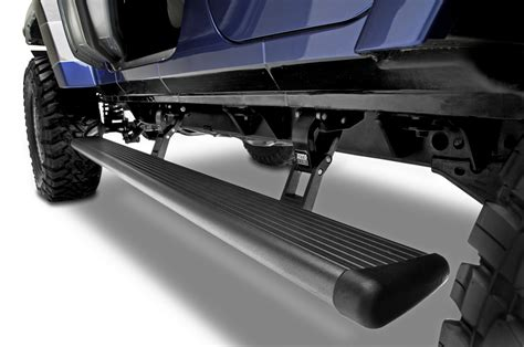 Running Boards For 2014 Jeep Wrangler 2007 2014 Jeep Wrangler Jk 4 Door Research