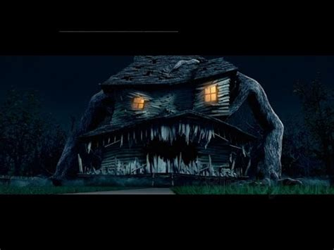 monter house minecraft monter house halloween special youtube