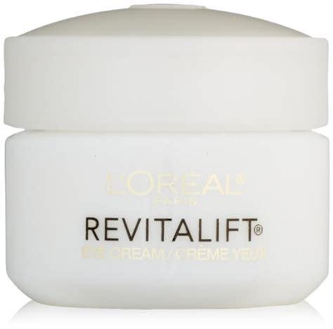Parfum Reffil Edp Jesica Lovely discounted items 50 or more 187 bogomash