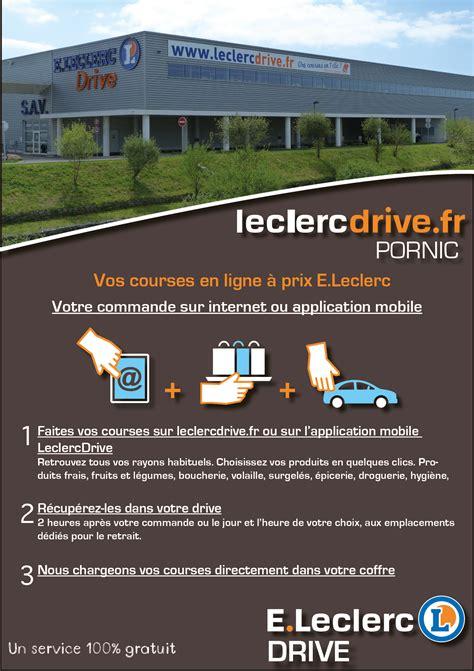 Exemple De Lettre De Démission Sapeur Pompier Volontaire Application Form Formulaire Demande D Emploi Ville De Bruxelles