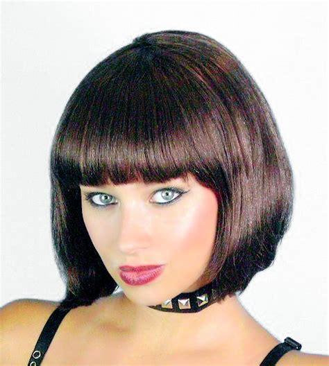 essie davis wig miss fisher miss fisher bob wigs hairstylegalleries com