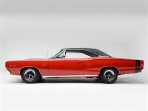 68 dodge coronet favorite cars