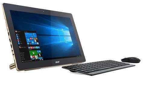 acer aspire z3 700 notebookcheck net external reviews