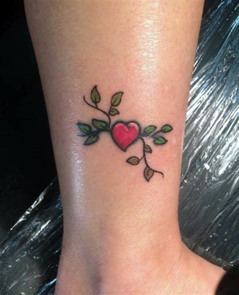 small colorful tattoos tattoos design ideas 36 best attractive small tattoos