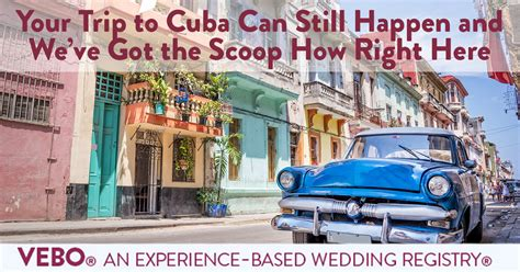 when to travel to cuba how to travel to cuba 187 vebo