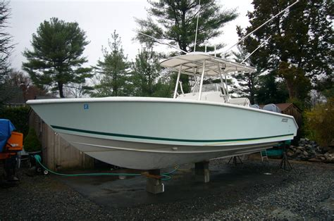 jupiter boats the hull truth post pics of your jupiter boats the hull truth boating