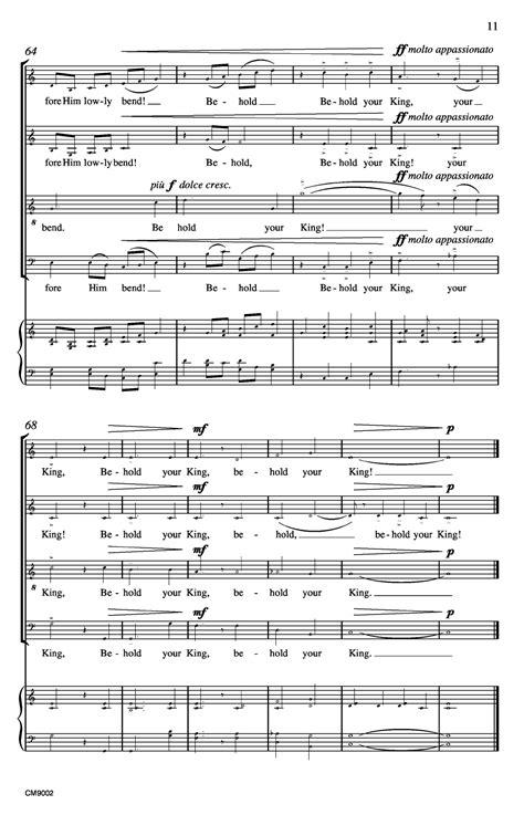 pentatonix o holy night lyrics o holy night sheet music satb pdf o holy night learn how