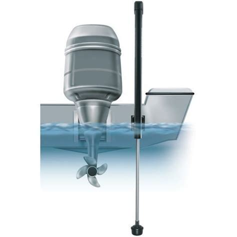 boat depth finder not working fish finders depth finders for sale find or sell auto