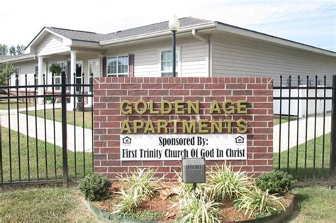 Social Security Office Pine Bluff Ar by Apartment Pine Bluff Senior Citizens Apartment Rates