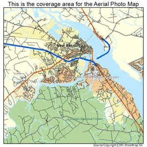 map of new bern carolina aerial photography map of new bern nc carolina