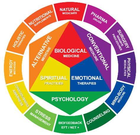 the self care cookbook a holistic approach to cooking and living well books holistic approach for vision care services