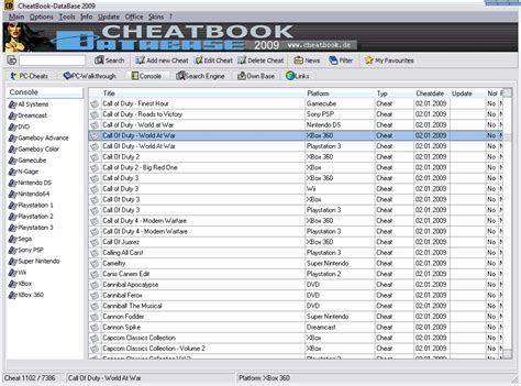 project igi tricks hack the tritrix cheatbook games hints tips cheats trainer and cheat
