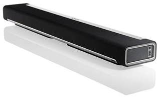 Top Ten Sound Bars by What Are The Top 10 Soundbars In 2017 2018 Best Sound