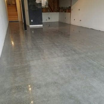 light stained concrete floors jc concrete polishing 29 photos 32 reviews masonry