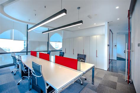 experience in retail and commercial office fit out projects nicholas lee architects interior fit out dubai abu dhabi uae emkay