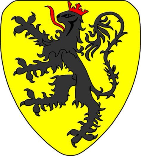 Armoiries Des Communes De by Liste Des Armoiries Des Communes De Belgique