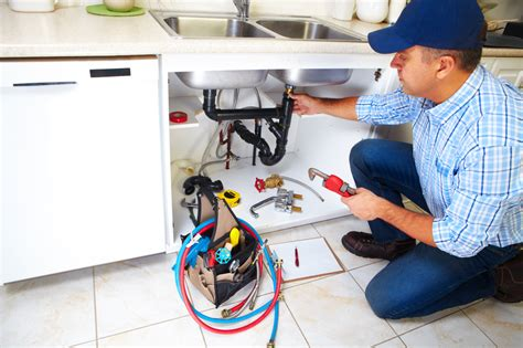 As Plumbing Services 3 Common Myths About Plumber Careers And The