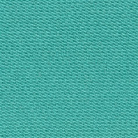 sunbrella canvas aruba 5416 0000 fabric outdoor fabric